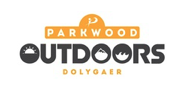 Parkwood Outdoors Dolygaer logo